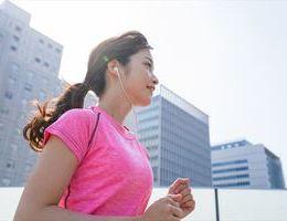 身体のバランスが崩れるとどうなる?バランスが崩れると起こることや対処法を解説